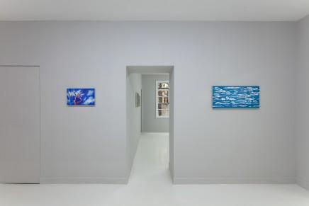 Gy Theomen Installationview18