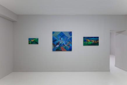 Gy Theomen Installationview20