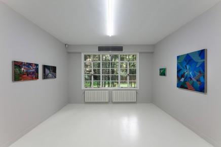 Gy Theomen Installationview21