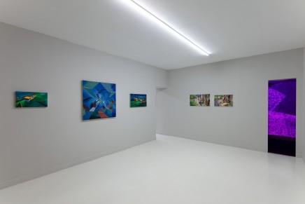 Gy Theomen Installationview22
