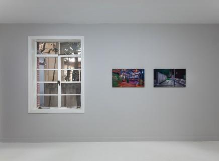 Gy Theomen Installationview23