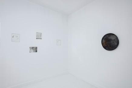 Downtherabbithole Installationview10