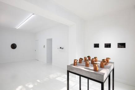 Downtherabbithole Installationview17