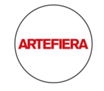 Feng Chen | ArteFiera Bologna (Italy)