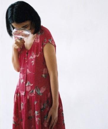 Duan Yingmei | Thingness