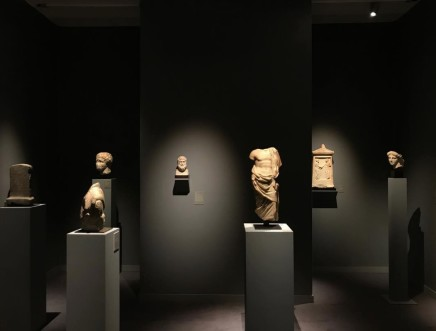 TEFAF New York 2019