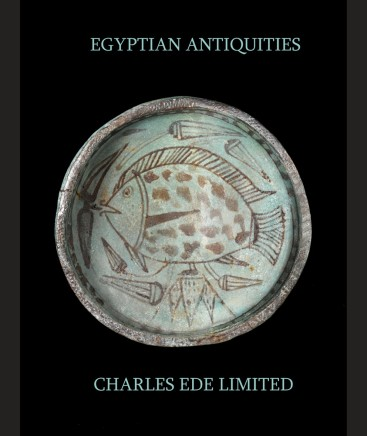 Egyptian Antiquities