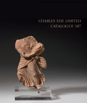 Catalogue 187