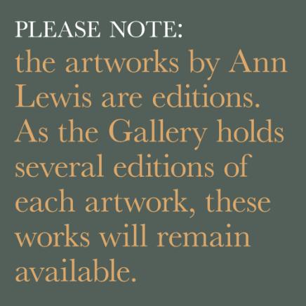 Ann Lewis Tile