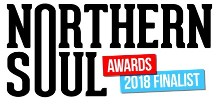 Northern Soul Awards 2018