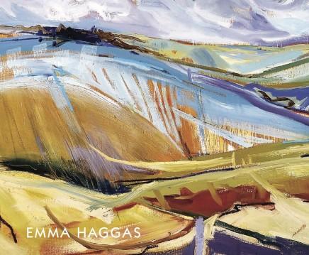 Emma Haggas