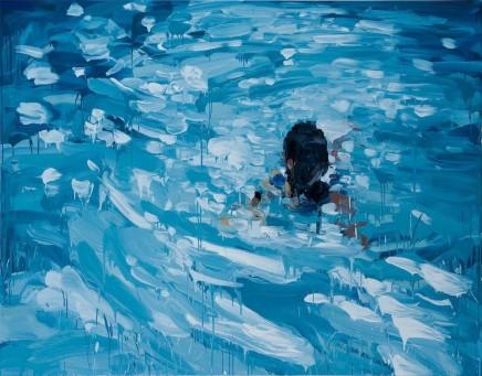Laura Lancaster, Untitled, 2012