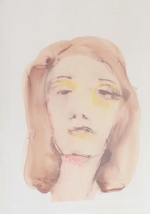 Lucienne O'Mara