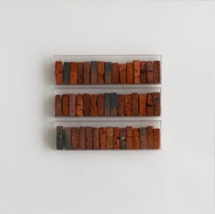 Ignacio Mendia, Untitled