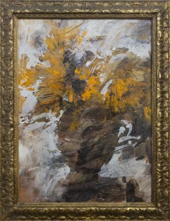 Chloe Holt, Cadmia Sunflowers