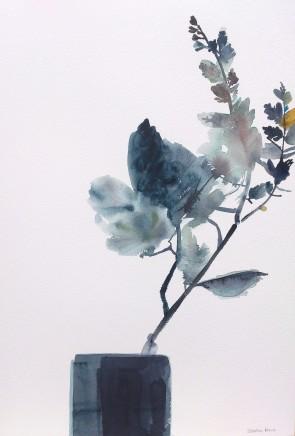 Susan Kane, Forest