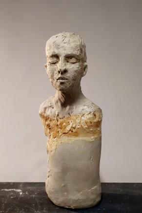 Sharon Griffin, Autumn Faun