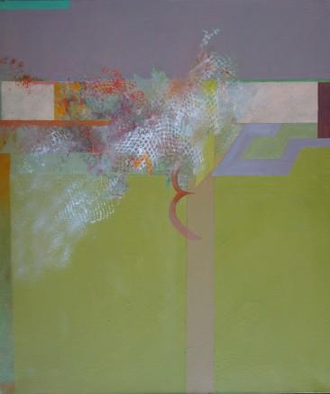 Elfyn Jones, Network