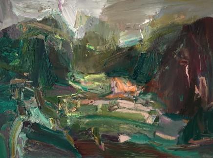Beth Fletcher, Memento (Aisle)