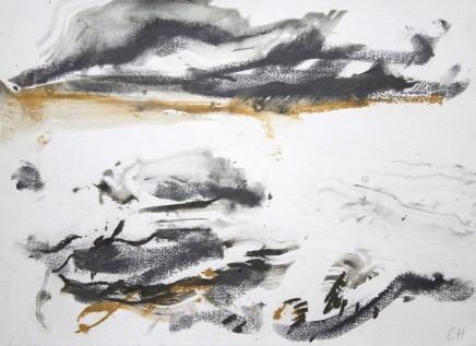 Chloe Holt, Sky & Sea
