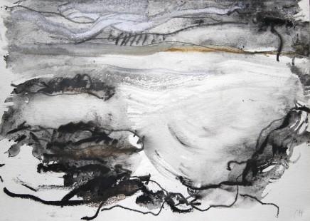 Chloe Holt, Water's Edge