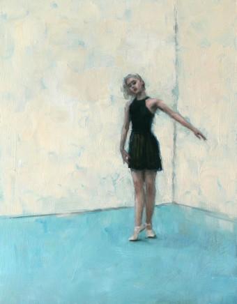 Carl Chapple, Grow - Emma Slater (EF 47)
