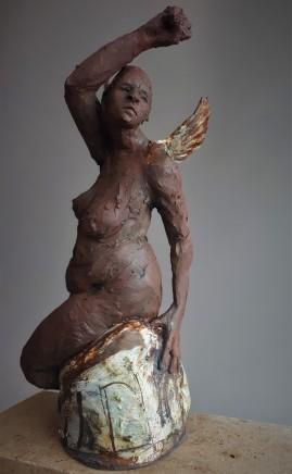 Sharon Griffin, Artemis