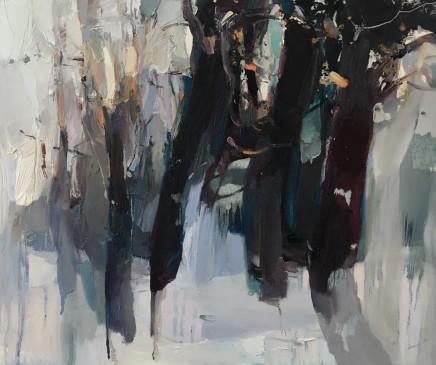 Beth Fletcher, Boreal Blue