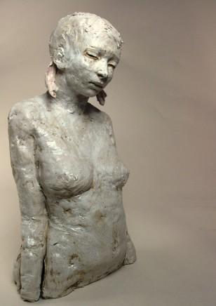 Sharon Griffin, HER