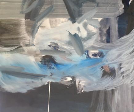 Lisa Carter-Grist, Rain Moon
