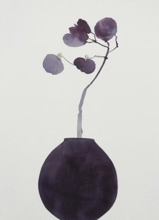 Susan Kane, Zen