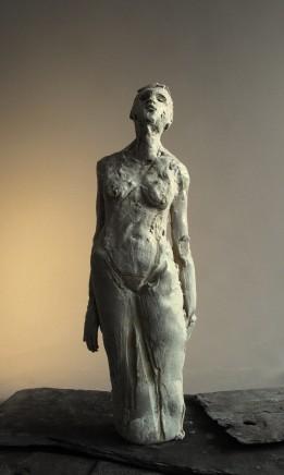 Sharon Griffin, Dryad (Dancer II)