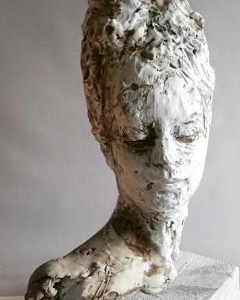 Sharon Griffin, Flora