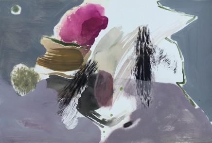 Lisa Carter-Grist, Table Arrangement