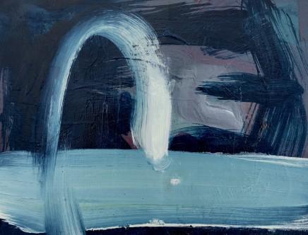 Lisa Carter-Grist, Wind Tunnel