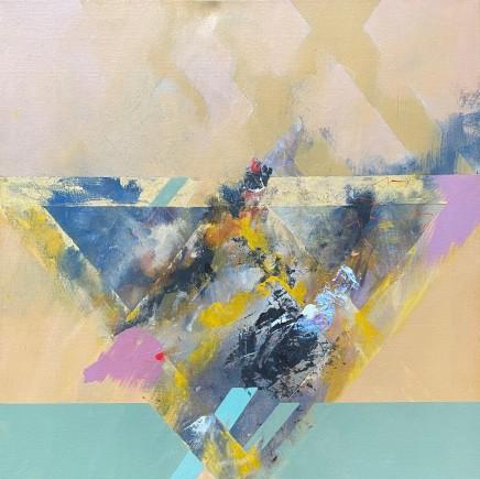 Elfyn Jones, Weakened Structure