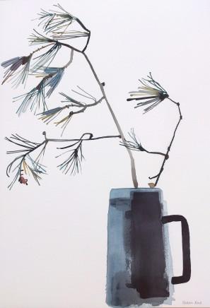 Susan Kane, Scotts Pine