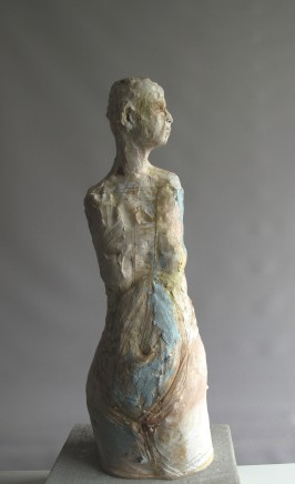 Sharon Griffin, Lavender Blue
