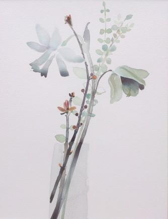 Susan Kane, Spring Blooms
