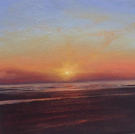 Gerald Dewsbury, Last Bit of Sun