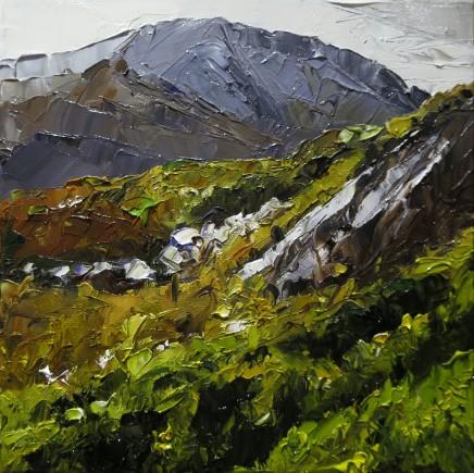 David Grosvenor, Moelwyn Mawr, Snowdonia I