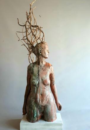 Sharon Griffin, Folklore
