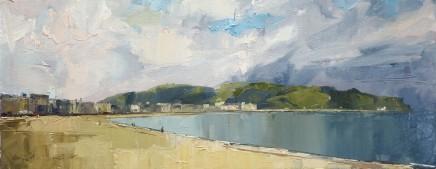 David Grosvenor, The Great Orme, Llandudno