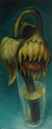 Gustavius Payne, Sunflower II
