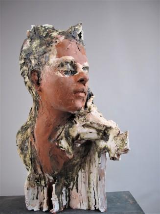 Sharon Griffin, Wild Wild Woods