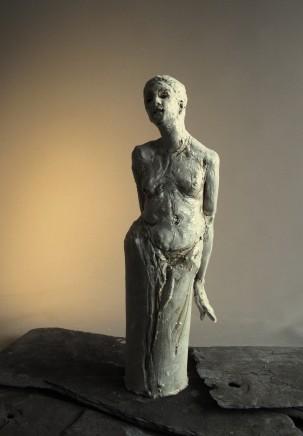 Sharon Griffin, Dryad (Dancer I)