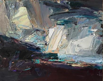 Beth Fletcher, Memento (Salt Sky)