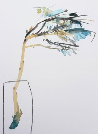 Susan Kane, Wind Blown Lavender