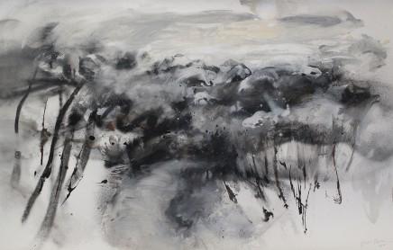 Chloe Holt, Lunar Skies / Awyr Lleuad