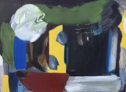 Lisa Carter-Grist, House Boat